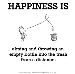 happy-quotes-728