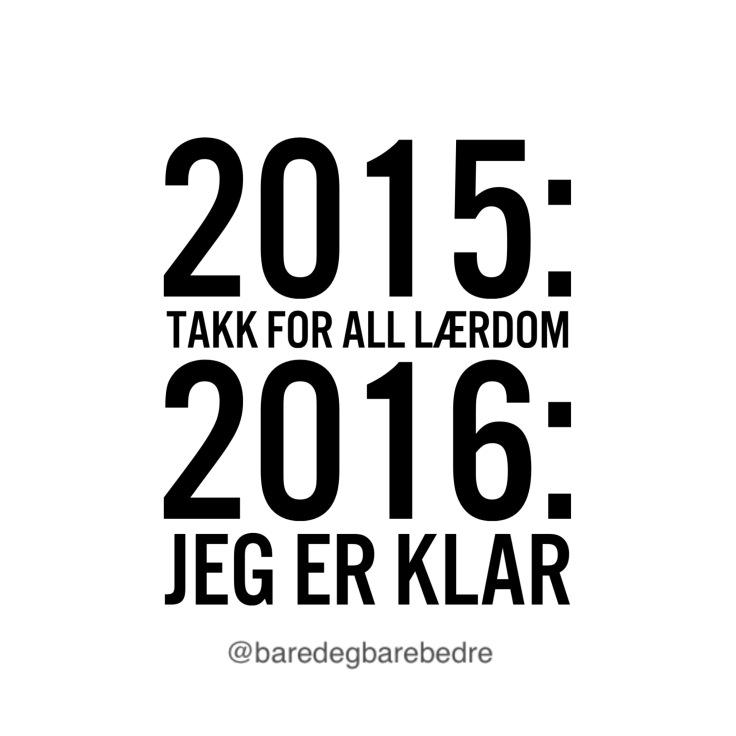 2015-12-30 11.38.16.jpg