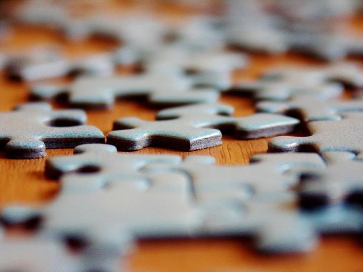 puzzle-816021_960_720