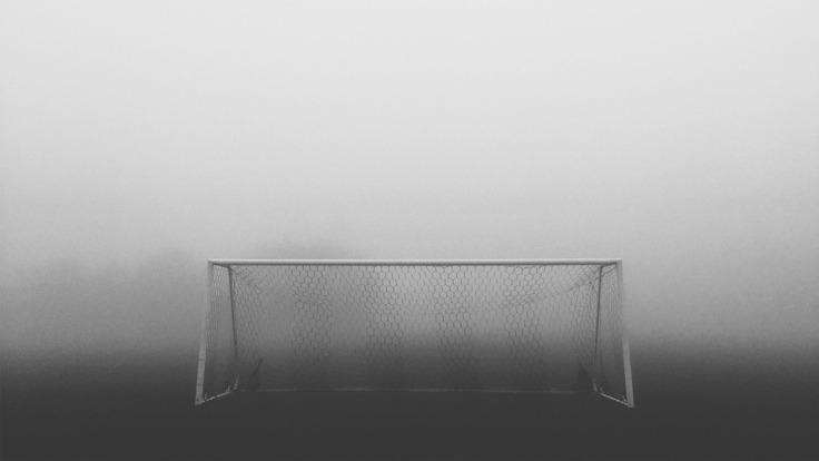 football-731432_960_720