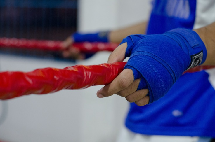boxing-412001_1920
